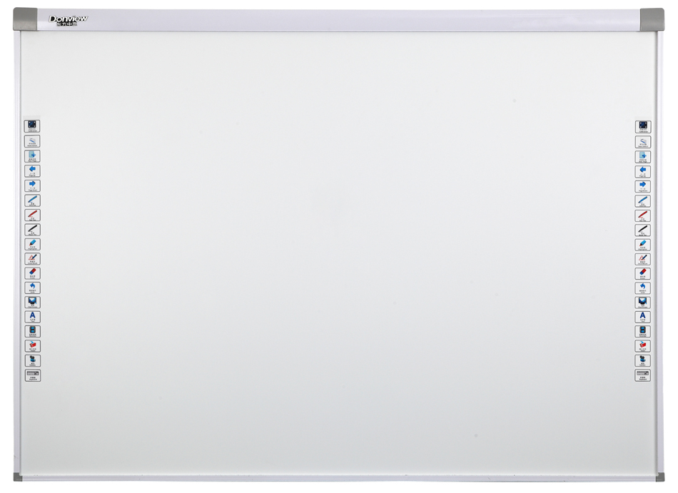 bảng tương tác donview 86 inch
